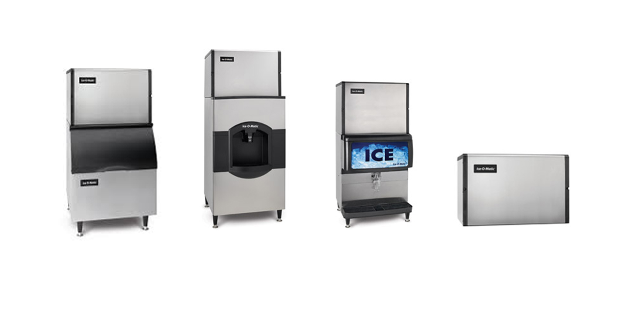 ice0250-modular-cube-ice-machine