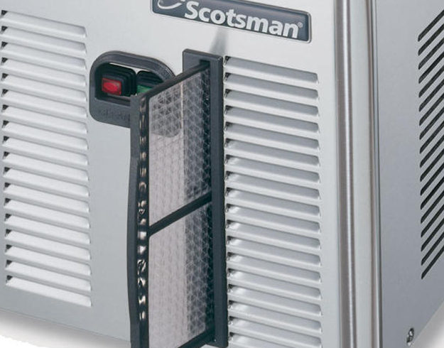 scotsman-ec-106-ice-machine