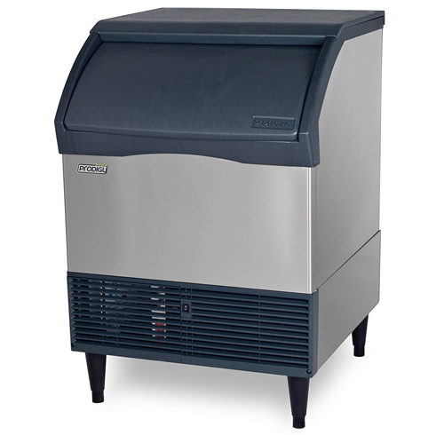 scotsman-cu1526ma-1-undercounter-ice-machine-prodigy-air-cooled