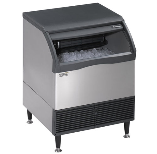 scotsman-cu3030sw-1-prodigy-series-30-inch-water-cooled-undercounter-small-cube-ice-machine-310-lb
