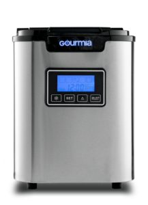 Gourmia GI500 Electric Ice Maker